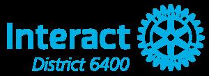 Interact6400-01
