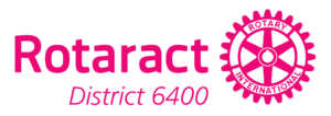 Rotaract6400-01