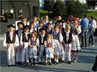 Slovak Festival