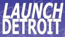 launch-detroit-rectangle