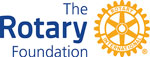 rotaryfoundation