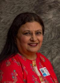Aruna Koushik-ag