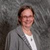 Carol Ann Morykwas 6400 (1 of 1)