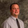 Eric Mattison