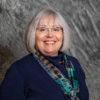 Janet Haas 6400