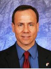 Jerry.Richardson