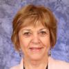 Julie Dragich