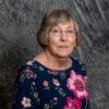 Linda Newsome 6400