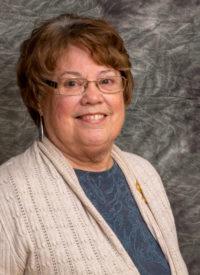 Marilyn Kremer-ag