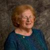 Patricia Storey