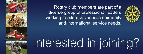 join_Rotary