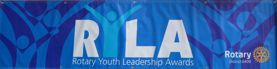 RYLA-Logo-Latest