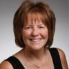 Gisele Seguin - Gisele Seguin, President Rotary Club of Windsor-Roseland