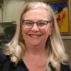 Mary Lou Amlin, LaSalle Centennial - Amlin-MaryLou