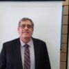 Michael Ladwig Livonia AM Rotary - 20210115_145319